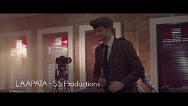 SS Productions Music Videos