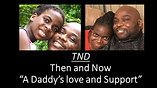TND Then and Now