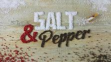SaltAndPepper_JL_h264