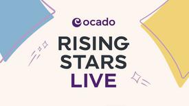 Ocado Rising Stars