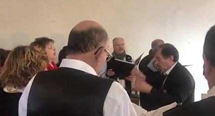 Video Santa Eulalia_2