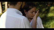 Nicoleta&Jonathan