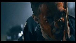 Denis Ugurlu: Film Acting Reel