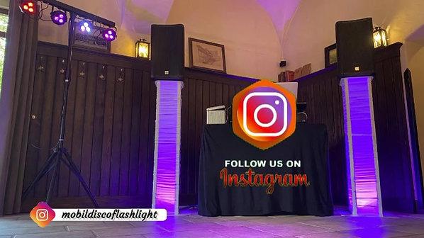 Intro-MDFL-Instagram