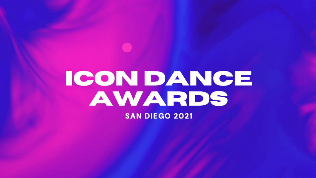 SAN DIEGO AWARDS