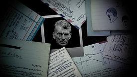 Samuel Beckett Research Centre