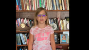 Meet Liv - Rady Children's