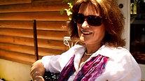 Dr Susan Kaye