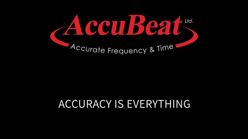 AccuBeat