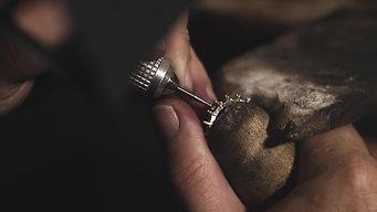 Bakker Diamonds - Overview Film