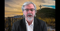Brief Overview of 40 Days of Prayer - Ron Cox