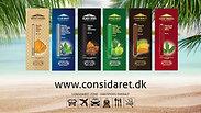 Considaret Advertisement 4