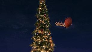 BMC Security Christmas