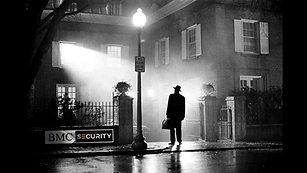 BMC Security Halloween v.3