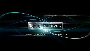 BMC Security Rise Up