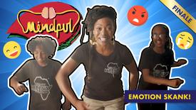 Mindful- Emotion Skank