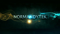 CLIP NORMANDYTEK