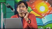 മാംസം കൊതിച്ച മനുഷ്യൻ - ഡോക്ടർ ദിലീപ് മാമ്പള്ളിൽ - Dileep Mampallil
