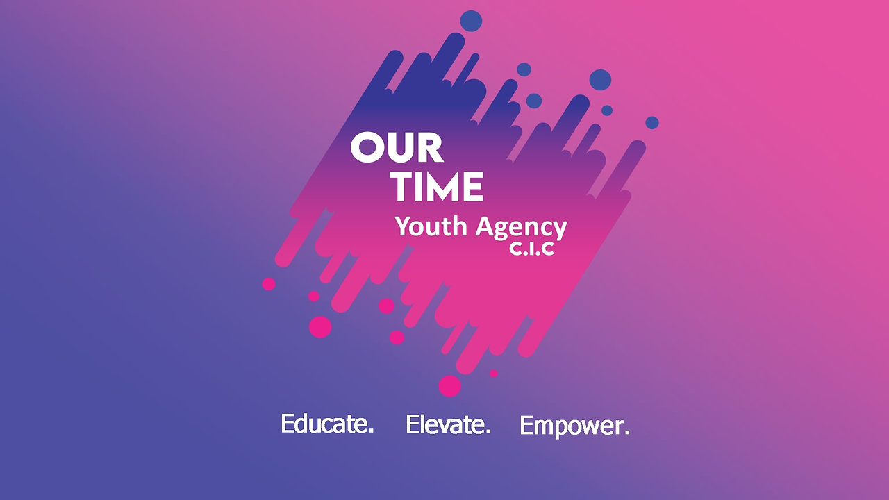 Our Time Youth Agency