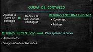 trabajo práctico de matemática - Olmedo Camila y Pérez Valentina