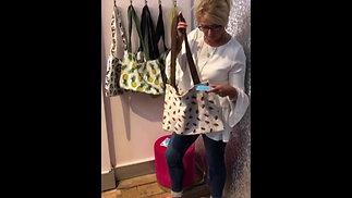 Jamie Leas Bags