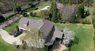 Obit Leo's house