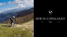 201610 MTB Italie