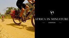 201701 Cameroon