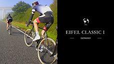201609 Eifel Classic
