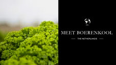 201611 Meet the Boerenkool