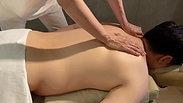 swedishmassage-back-Petrissage