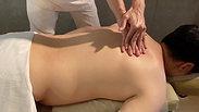 swedishmassage-back-friktion