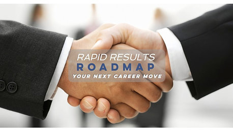 Rapid Results Identify Target Companies