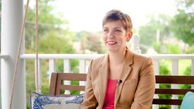 Jessica Baker - Client Testimonial