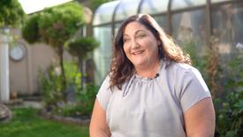 Deanna Marra - Client Testimonial