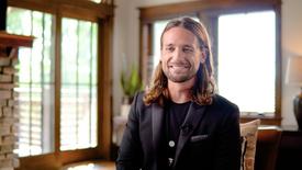 Dustin Hook - Client Testimonial