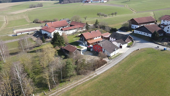 Aich NSV Rundflug 2