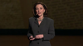 Connected, but Alone? By Sherry Turkle