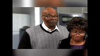 A Couple's Testimony