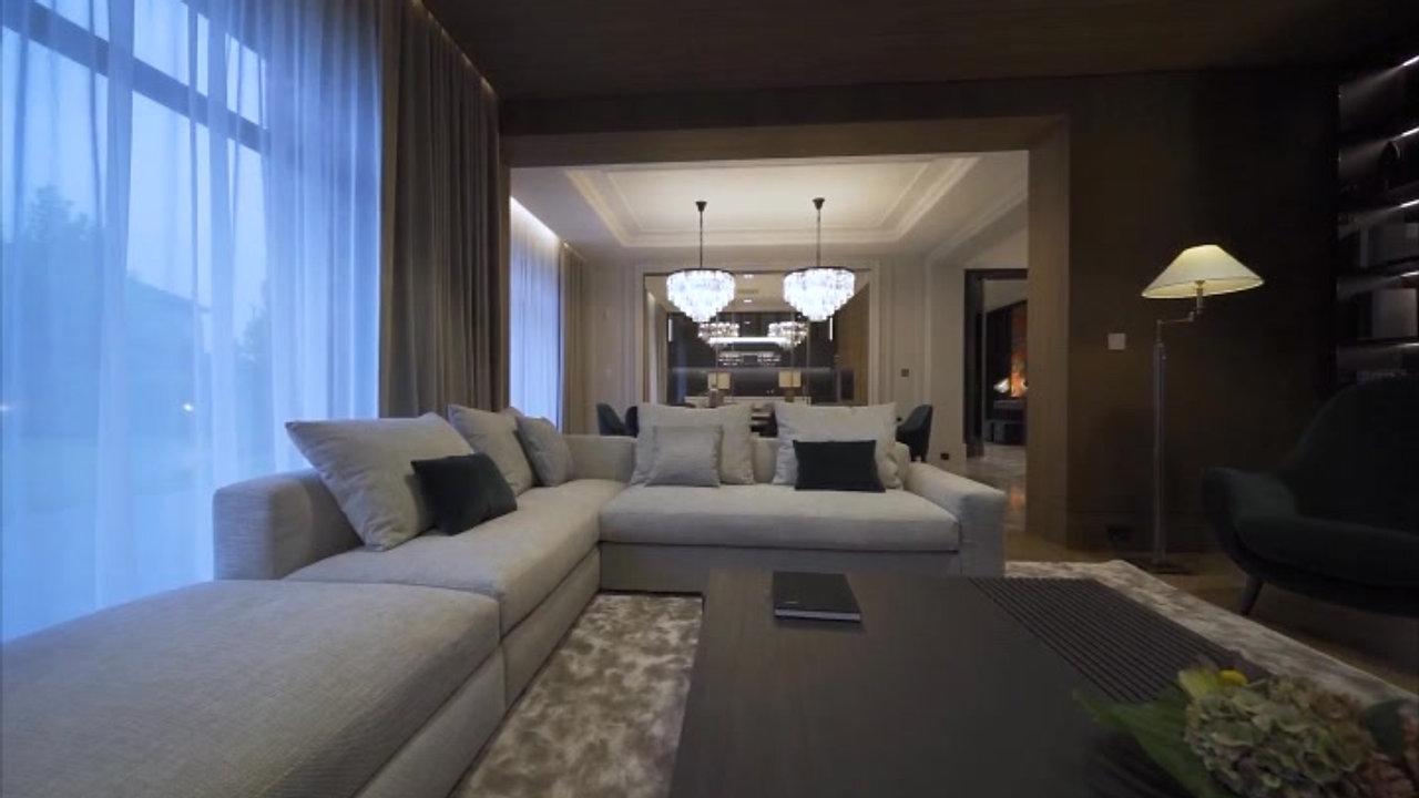 home_design_ibrahiyilmaz
