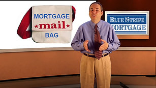 Mortgage Mailbag - Home Inspections vs. Home Appraisal