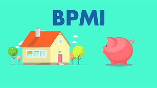 Your Mortgage - What Is PMI