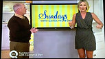 You're Beautiful - QVC - I Love This Song!
