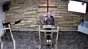 Worship Service 4\11\21
