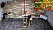 Ministry Service 10-3-21