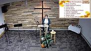 Ministry Service 10-17-21