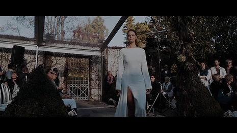 Bad Panda Productions ft MT Models - Wild Hearts Wedding Fair