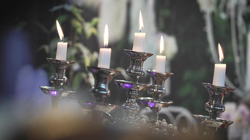sparkling moments - Hochzeitsmesse Chur