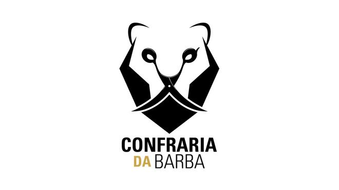 Confraria da Barba Cambuí (Video promocional para Instagram)