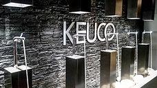 K E U C O | 01.2019_demasitravel
